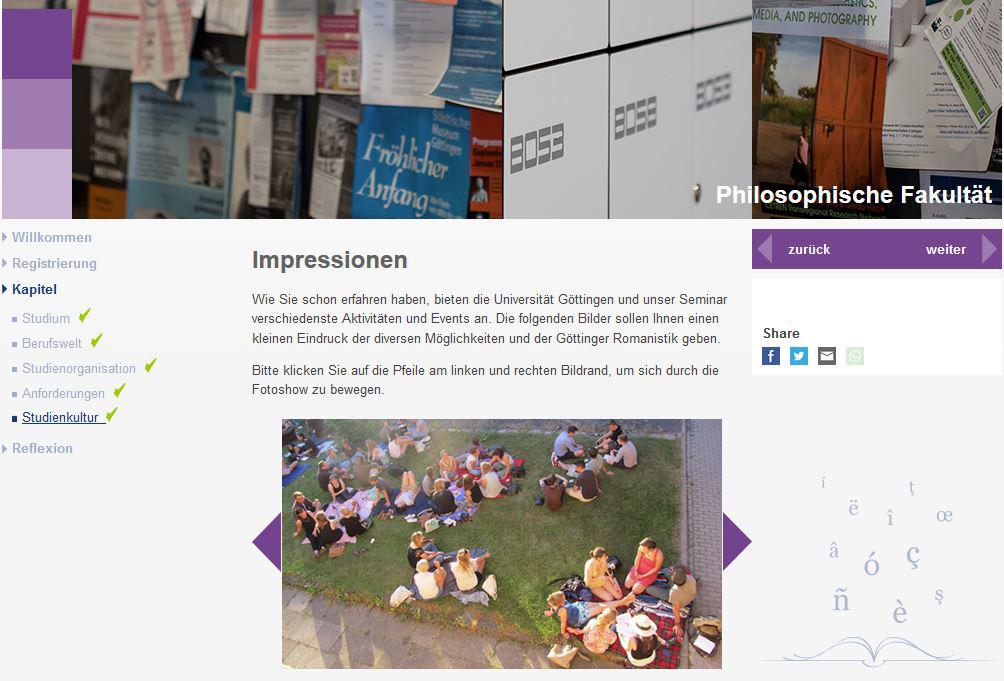 unigoettingen_romanistik_studienkultur_studierendenleben