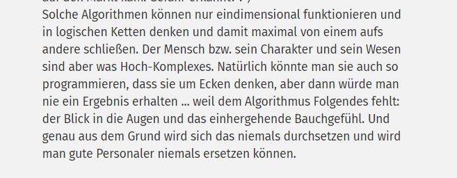 xing_klartext_bauchgefuehl