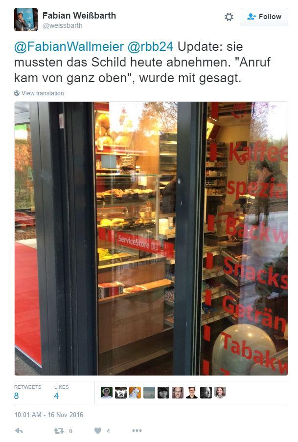 fabianwallmeier