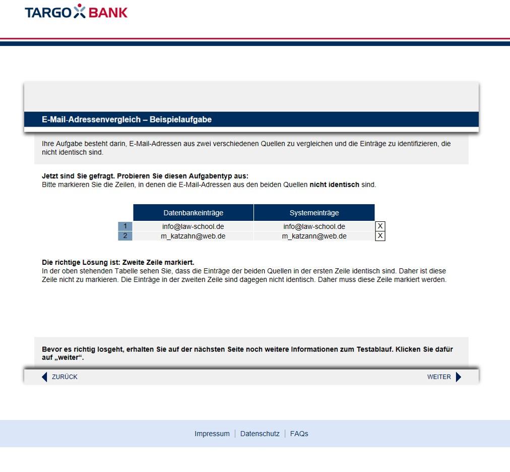 Bewerbungen In Coronazeiten Targobank Mitarbeiterblog