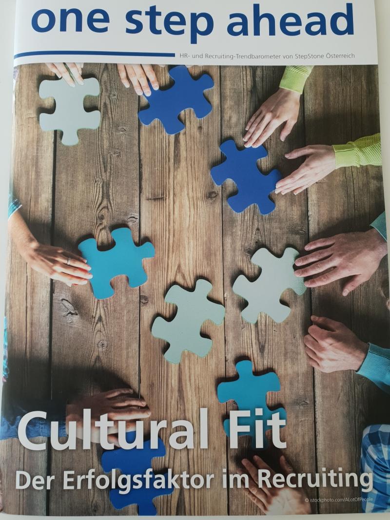 https://blog.recrutainment.de/wp-content/uploads/2018/11/one_step_ahead_CulturalFit.jpg