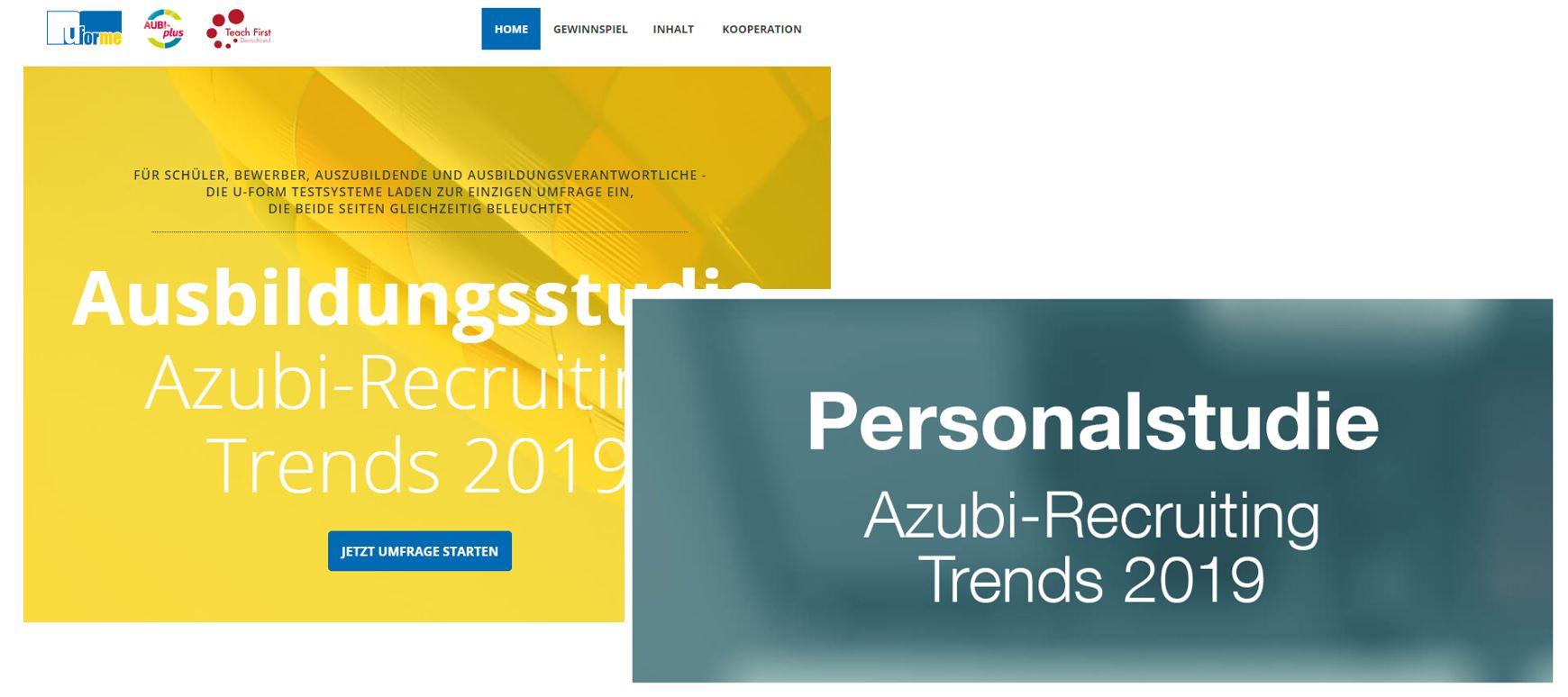 https://blog.recrutainment.de/wp-content/uploads/2019/02/Azubi-RecruitingTrends.jpg