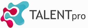 Thumbnail of https://blog.recrutainment.de/2019/02/19/veranstaltungstipp-talentpro-13-14-3-2019-in-muenchen-mit-zwei-cyquest-vortraegen-zu-cultural-fit-und-recrutainment/