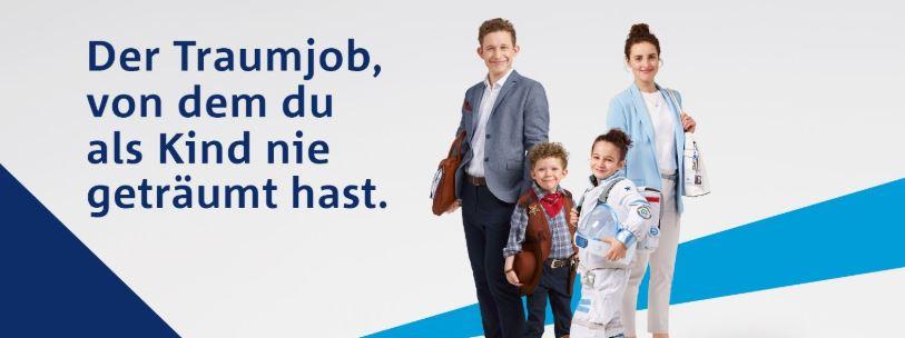 Thumbnail of https://blog.recrutainment.de/2019/05/02/was-soll-man-davon-halten-bayern-lb-mit-besonderem-arbeitgebervideo-mission-traumjob/